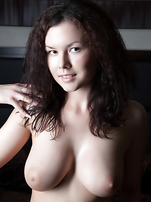 Rylsky Art  Gia  Erotic, Softcore