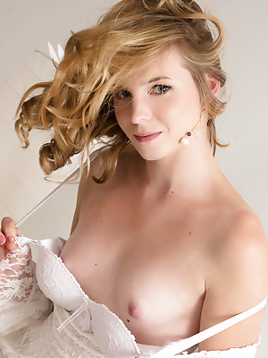 Amour Angels  Ria  Beautiful, Teens, Amazing, Solo